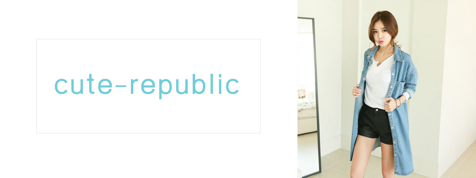 cute-republic